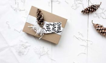 Add magad karácsonyra!