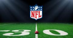 NFL Főcsoportdöntő közvetítés a bbz-ben