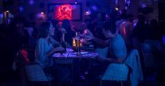 Quizzone Kupa 8. - BBz Bar & Grill