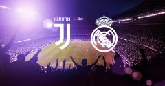 UEFA Bajnokok Ligája döntő közvetítés a BBz bárban