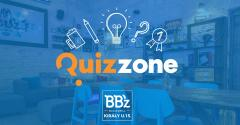 QuizNight in BBz Bar