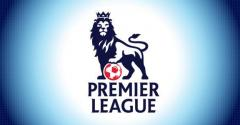 Premier League on every Sunday at BBz