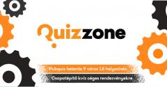Quizzone Kupa 5. - BBZ Bar & Grill