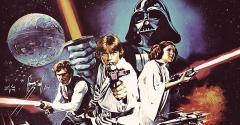 Star Wars Kvíz - BBz