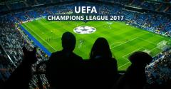 Champions League  BBz