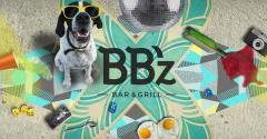 bbz Official Opening Party