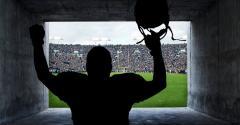 NFL Wild card hétvége a bbz-ben!