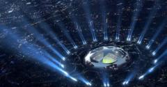 UEFA Bajnokok Ligája közvetítések a bbz-ben!